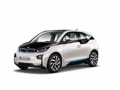2017 BMW i3 i3 call Michael 0847770968 Western Cape Cape Town