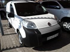 2012 Fiat Fiorino 1.4 Fc Pv  Gauteng Vereeniging