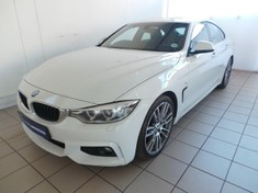 2014 BMW 4 Series 428i Gran Coupe M Sport Auto Gauteng Pretoria