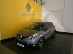 2015 Renault Captur 1.2T Dynamique EDC 5-Door 88kW Gauteng Bryanston