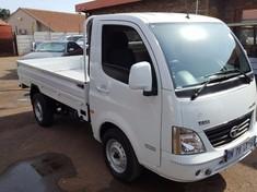 2015 TATA Super Ace 1.4 TCIC DLE PU DS Gauteng Pretoria