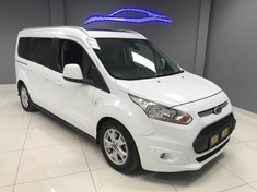 2015 Ford Tourneo Grand Tourneo Connect 1.6 Titanium Auto LWB Gauteng Vereeniging