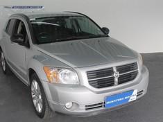 2011 Dodge Caliber 2.0 Sxt  Gauteng Boksburg