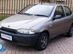 2004 Fiat Palio 1.2el 3dr  Gauteng Roodepoort