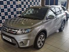 2017 Suzuki Vitara 1.6 GLX Auto Western Cape Paarl