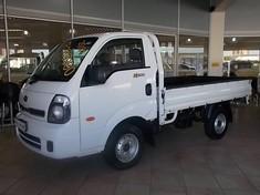 2014 Kia K 2500 Single Cab Bakkie Kwazulu Natal Pinetown