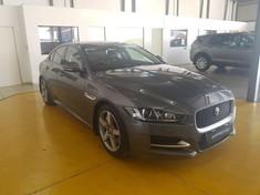2017 Jaguar XE 2.0 R-Sport Auto Limpopo Polokwane