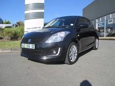 2014 Suzuki Swift 1.4 Gls  Eastern Cape Nahoon