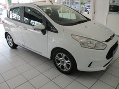 2016 Ford B-Max 1.0 Ecoboost Trend Western Cape Cape Town