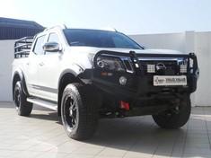 2017 Nissan Navara 2.3D LE 4X4 Auto Double Cab Bakkie Kwazulu Natal Pinetown