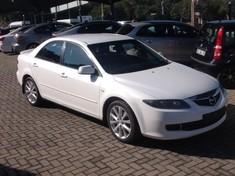 2007 Mazda 6 2.3 Dynamic At Mpumalanga Nelspruit