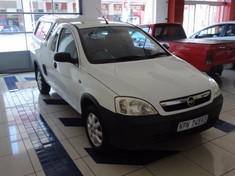 2010 Opel Corsa Utility 1.4 Ac Pu Sc Kwazulu Natal Durban