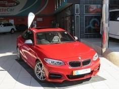 2014 BMW 2 Series M235i Mpumalanga Ermelo