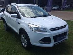 2014 Ford Kuga 1.6 Ecoboost Ambiente Gauteng