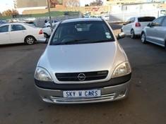 2004 Opel Corsa 1.6 sport 2004 model Gauteng Johannesburg