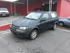 2006 Fiat Strada 1.2 El Ac Pu Sc  Western Cape Cape Town