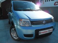 2006 Fiat Panda 1.2 TREKKING 4X4 BRILLIANT CONDITION. Gauteng Randburg