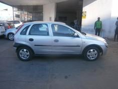 2004 Opel Corsa 1.6 Sport 5dr Gauteng Johannesburg