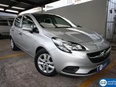 2016 Opel Corsa 1.0T Essentia 5-Door Eastern Cape Port Elizabeth