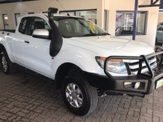2014 Ford Ranger 3.2TDCi XLT 4X4 AT PU SUPCAB Northern Cape Upington