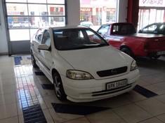 2003 Opel Astra 1.6 Comfort Kwazulu Natal Durban