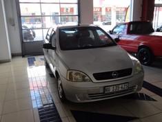 2005 Opel Corsa Classic 1.6 Comfort  Kwazulu Natal Durban