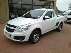 2013 Chevrolet Corsa Utility 1.8 Club Pu Sc  Limpopo Hoedspruit