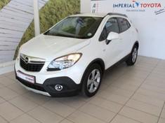 2015 Opel Mokka 1.4T Enjoy Auto Gauteng Kempton Park