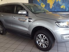 2016 Ford Everest 3.2 XLT 4X4 Auto Northern Cape Upington