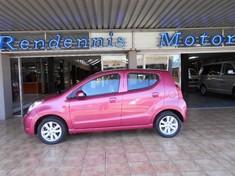 2013 Suzuki Alto 1.0 Glx Free State Bloemfontein