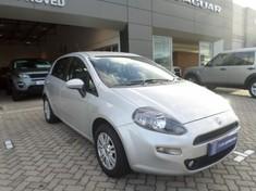 2012 Fiat Punto 1.4 Easy 5dr  Western Cape George