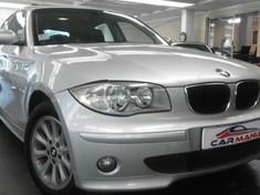 2005 BMW 1 Series 116i e87  Gauteng Johannesburg