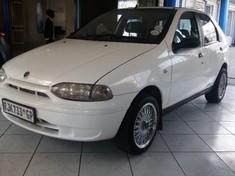 2005 Fiat Palio 1.6 Electric windows Gauteng Johannesburg