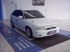 1998 Opel Kadett Euro 200ise  Western Cape Cape Town