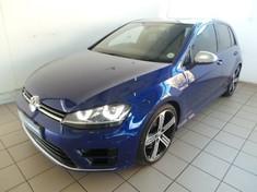 2014 Volkswagen Golf GOLF VII 2.0 TSI R DSG Gauteng Pretoria