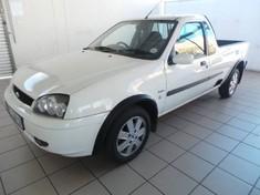 2007 Ford Bantam 1.6i Xlt Ac Pu Sc  Gauteng Pretoria