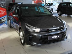 2017 Kia Rio 1.4 EX 5-Door North West Province Klerksdorp