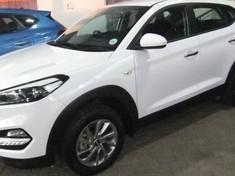 2016 Hyundai Tucson 2.0 Premium Auto Free State Bloemfontein