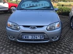 2010 Ford Bantam 1.6i Xle Pu Sc  Kwazulu Natal Umhlanga Rocks