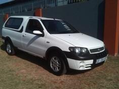 2006 Fiat Strada 1.6 Elx Pu Sc Gauteng Pretoria