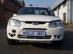 2007 Ford Bantam CASH ONLY Gauteng Johannesburg