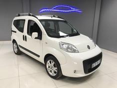 2014 Fiat Qubo 1.4 Gauteng Vereeniging