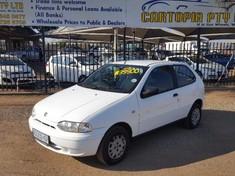 2004 Fiat Palio 1.2 El 3dr  Gauteng Pretoria