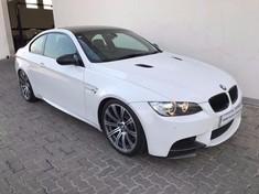 2011 BMW M3 BMW M3 coupe auto Gauteng Johannesburg