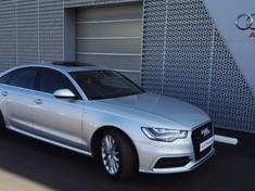 2014 Audi A6 3.0 Tdi  Quat S Tronic 180kw  Kwazulu Natal Newcastle