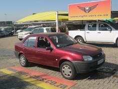 2005 Ford Ikon 1.3il  Gauteng North Riding