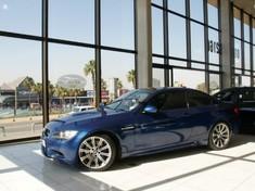 2012 BMW M3 M3 COMPETITION PACK Gauteng Sandton