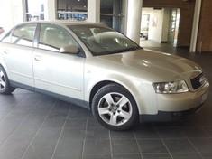 2004 Audi A4 1.9 TDi 6sp Gauteng Pretoria
