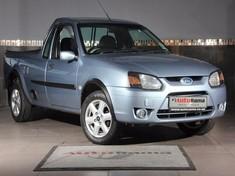 2010 Ford Bantam 1.6i Xlt Pu Sc  North West Province Klerksdorp