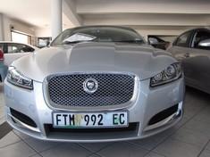 2012 Jaguar XF XF Premium Luxury 5.0L Eastern Cape Port Elizabeth